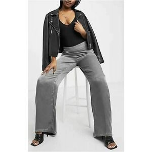 Outrageous Fortune Pants Size 8 NWT